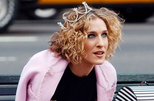 carriebradshaw