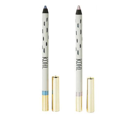 topshop-makeup-crayon-eye-liner