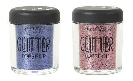 glitter-topshop