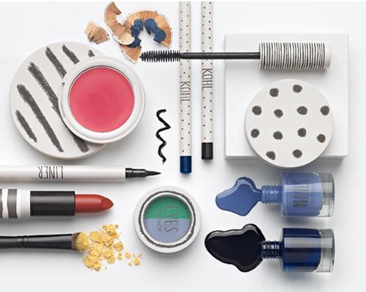 topshop-makeup