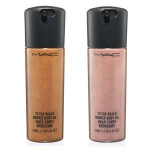 mac-to-the-beach-bronze-body-oil