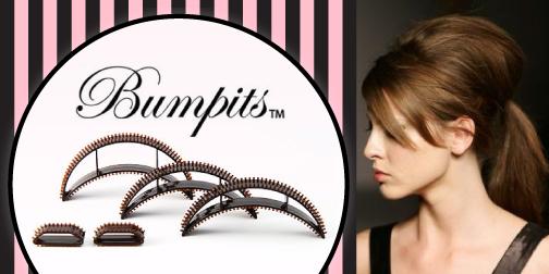 bumpit-para-cabelo-vr-bijoux-6