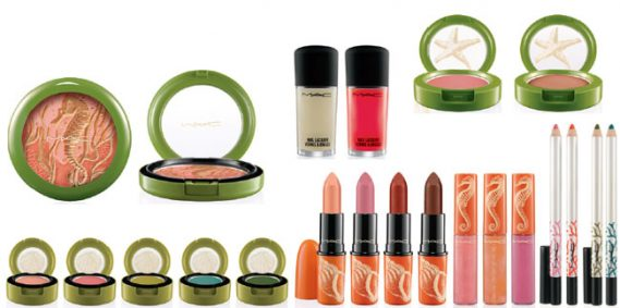 mac_to_the_beach_products
