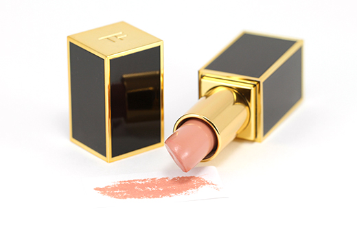 blush-nude-tom-ford