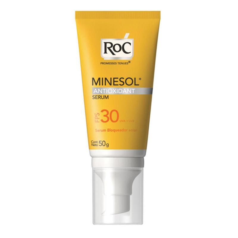 roc-minesol-antioxidant-serum-fps-30