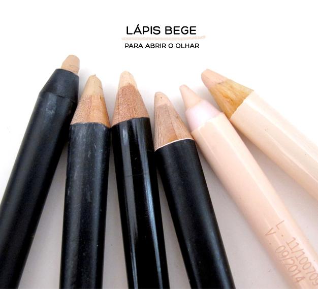 Lapis-Bege1