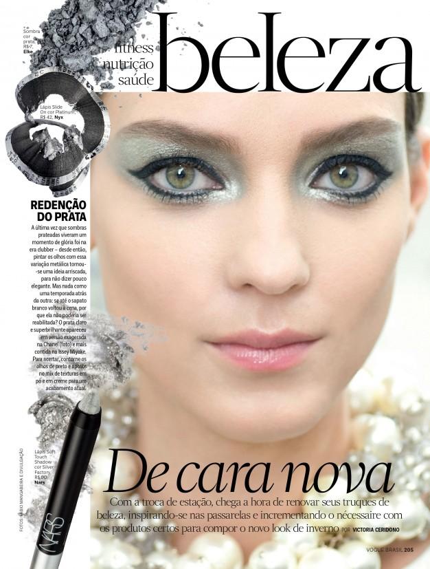 BELEZA_TENDENCIAS_abre