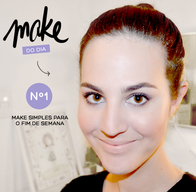 Make-do-dia-finde1-make