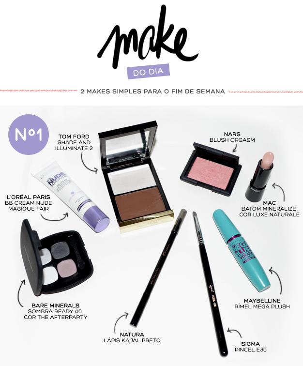 Make-do-dia-finde1-produtos