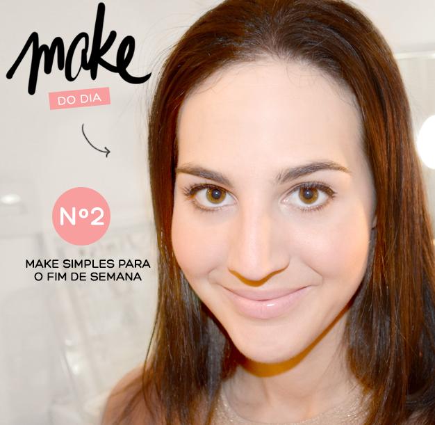 Make-do-dia-finde2-make