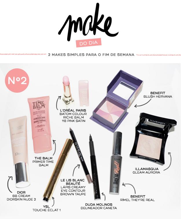 Make-do-dia-finde2-produtos