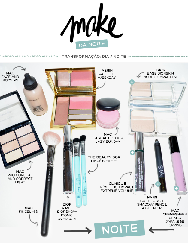 Make-do-dia-transf-noite-produtos