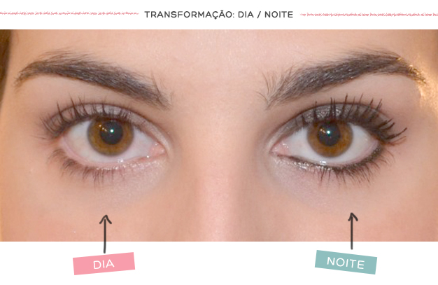 Make-do-dia-transf-transicao