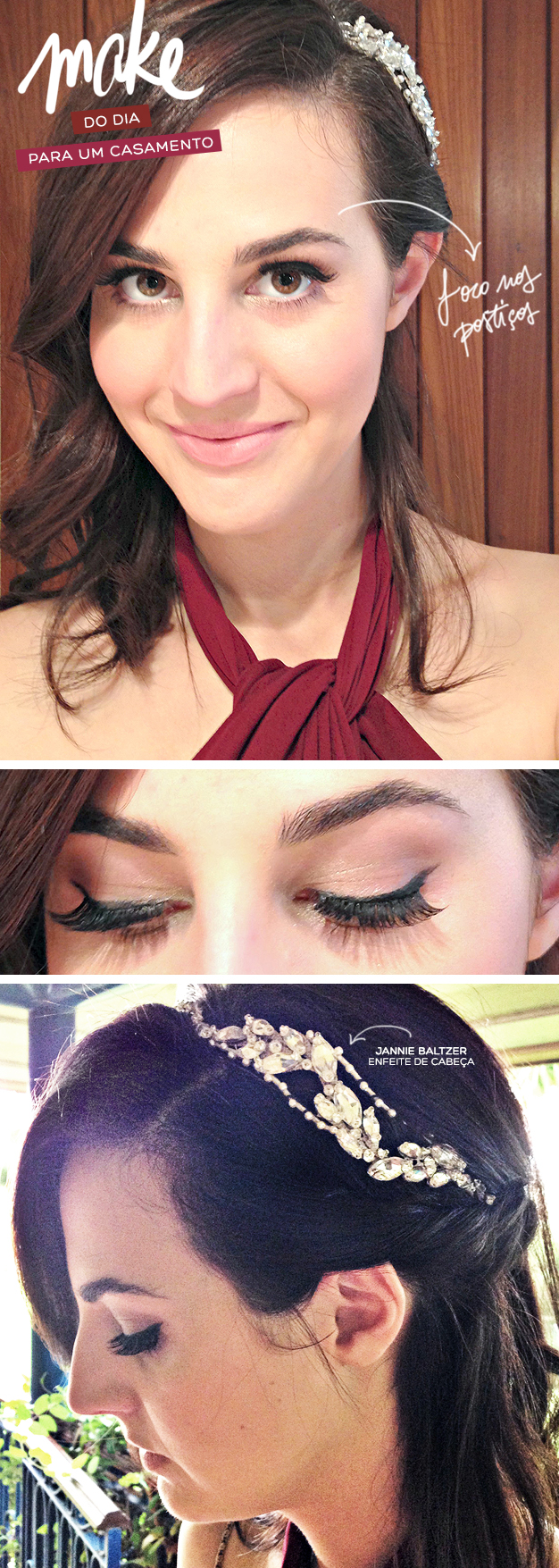 Make-do-dia-CASAMENTO-CILIOS-POSTICO