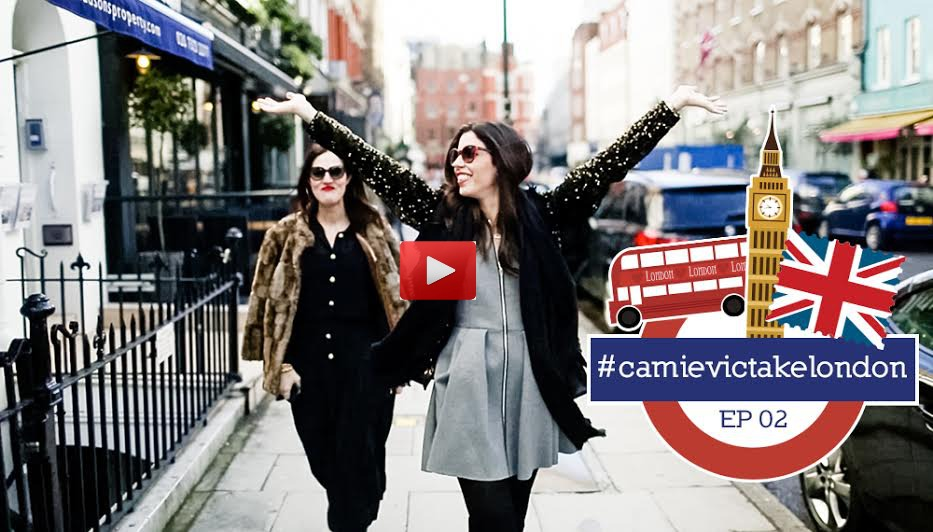 camievictakelondon ep2 t