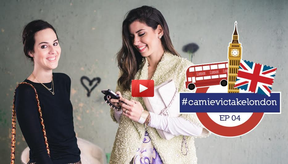 camievictakelondon ep4 t