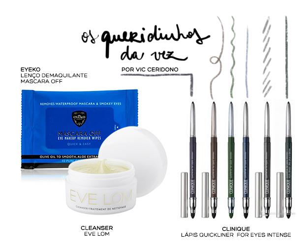 Queridinhos-julho-2014