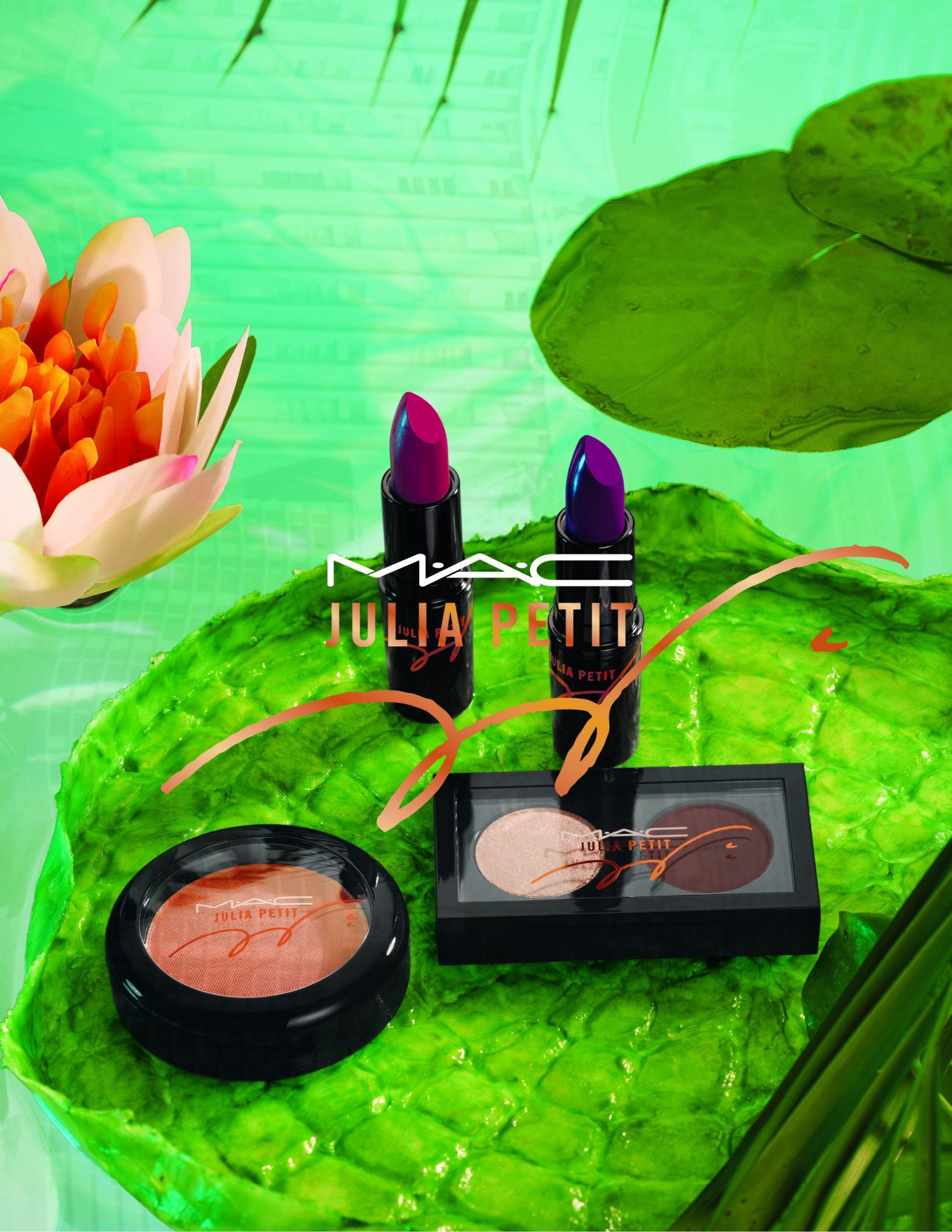 julia produtos