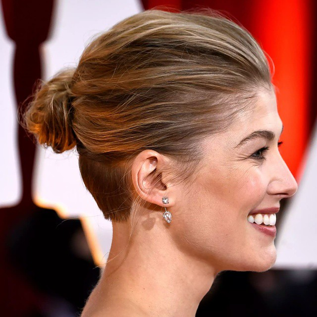 coque rosamund pike