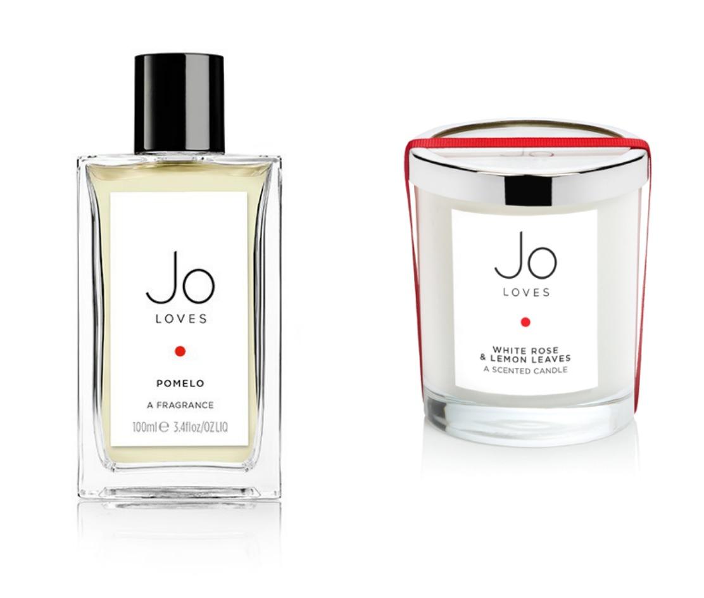 joloves produtos