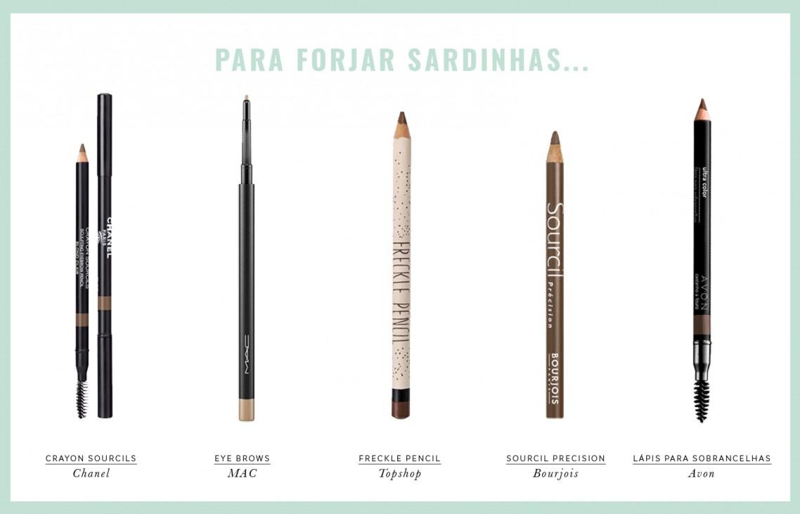 sardinhas 01-04