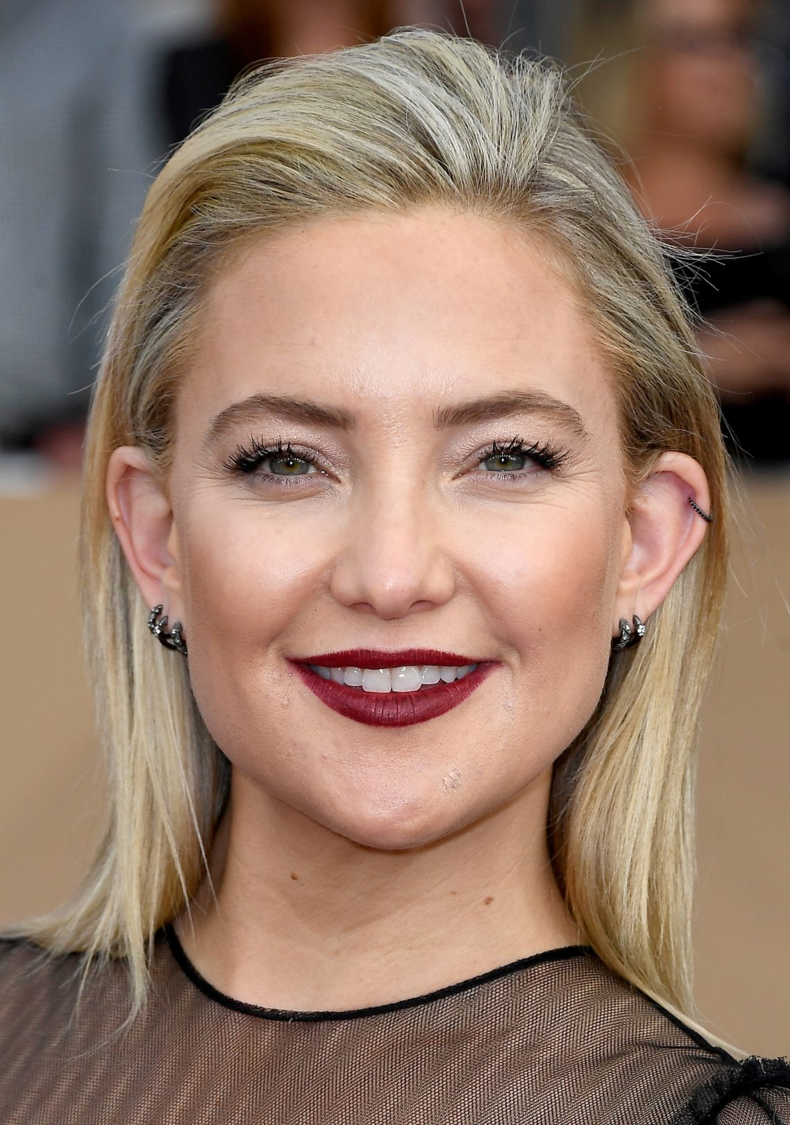 sag awards - kate hudson
