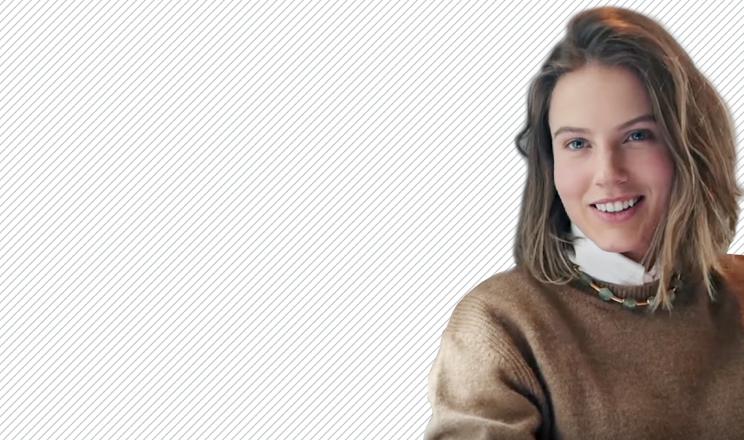 ENTREVISTA: JOHANNA STEIN-BIRMAN