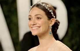 2013 Vanity Fair Oscars Party