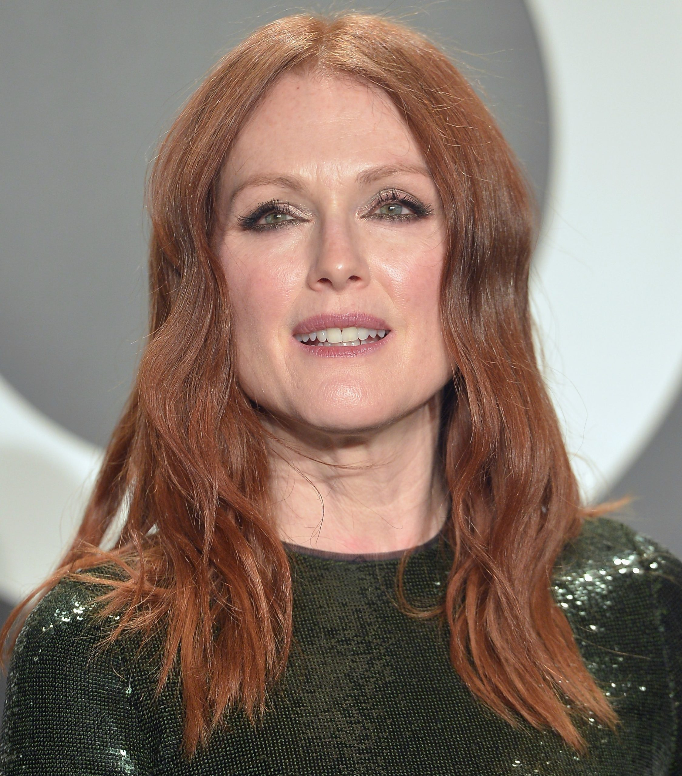 juliannemoore