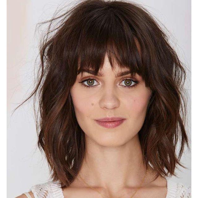 Haircut idea