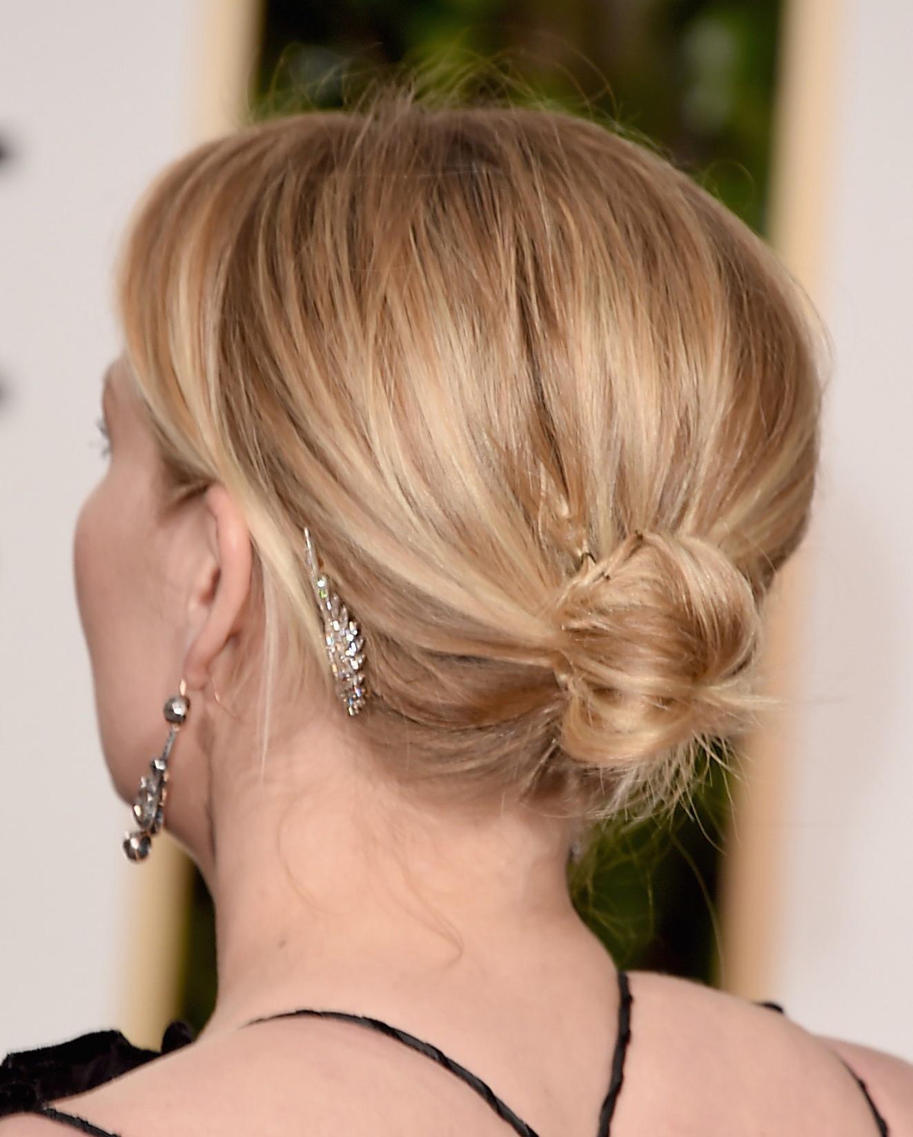 Coque Kirsten Dunst Golden Globes 2016