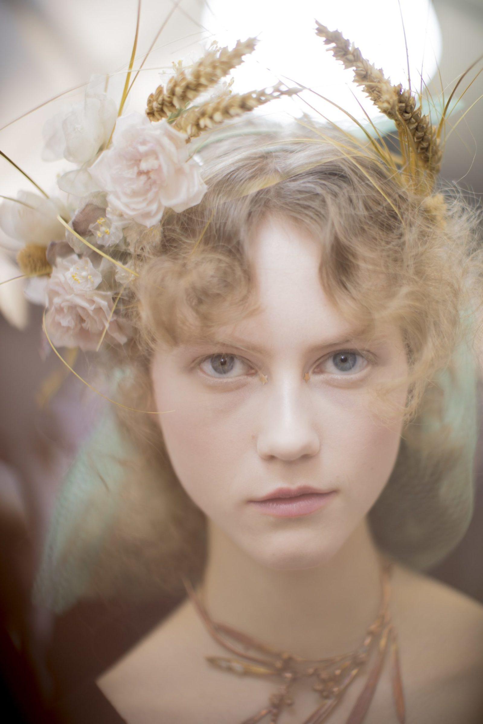 Já teve post, mas vale a pena ver de novo a beleza da Dior