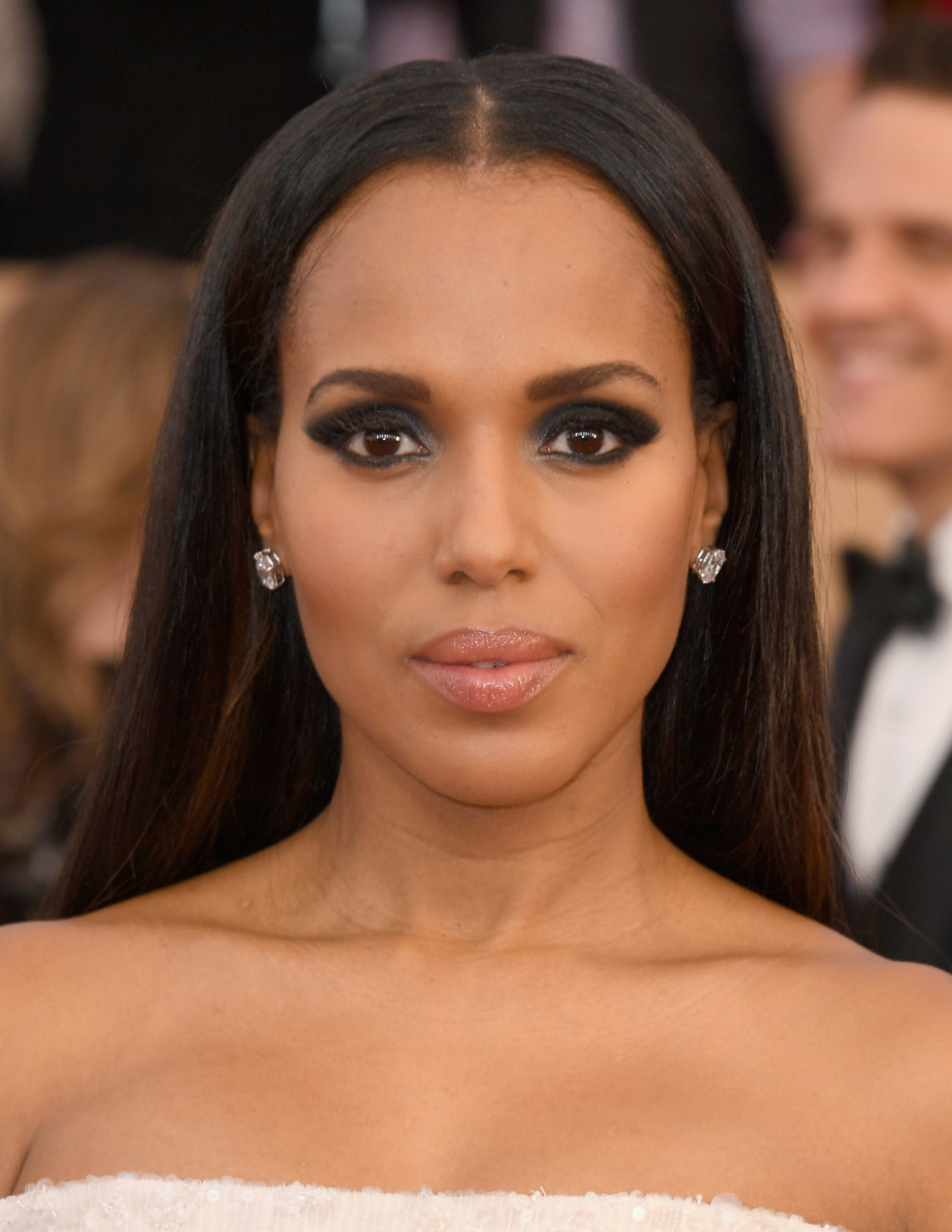 sag awards - kerry washington