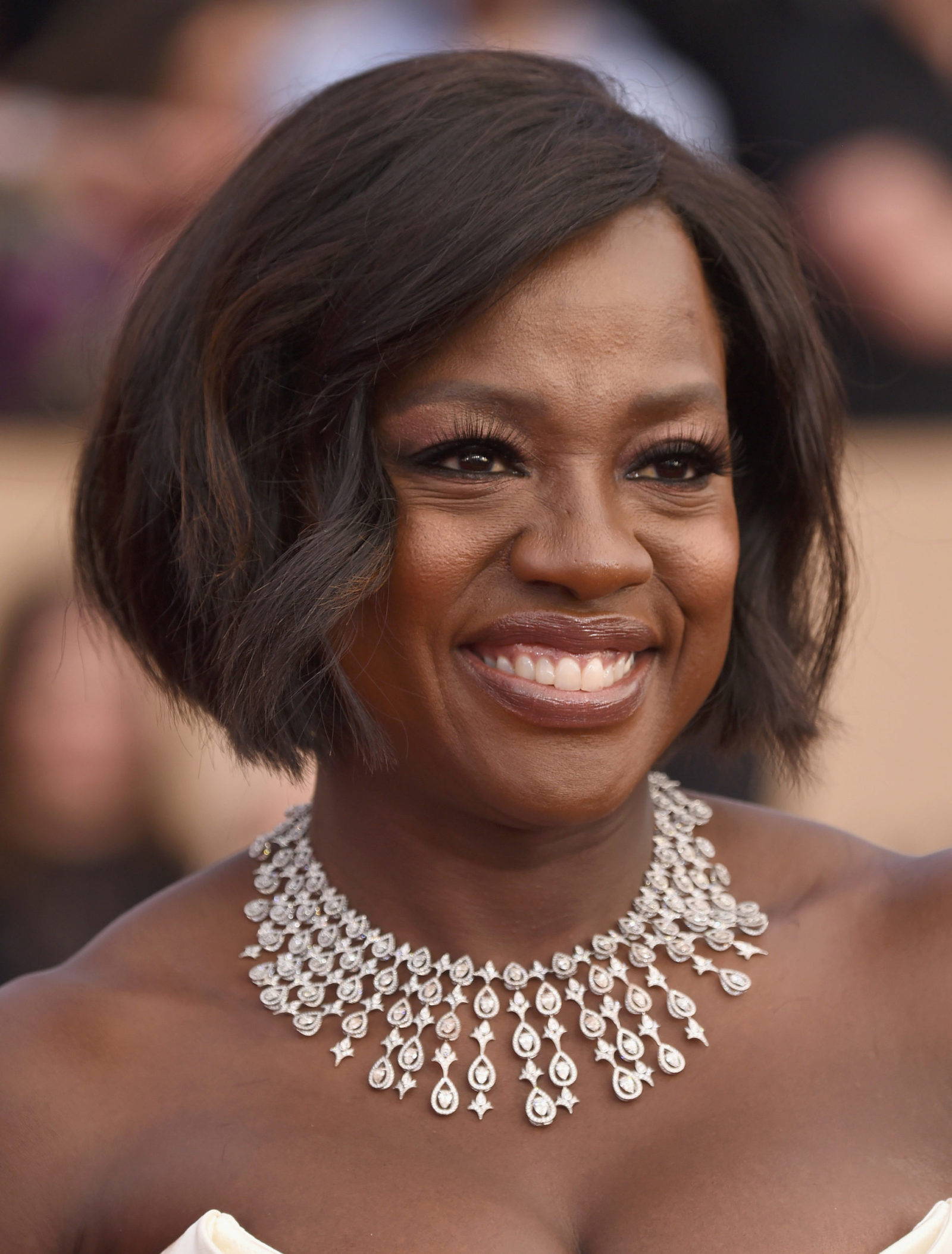 sag awards - viola davis